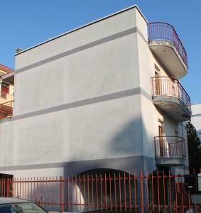 villa-unifamiliare-adelfia-via-martiri-via-fani