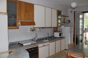 foto-appartamentino-ing-turi-17