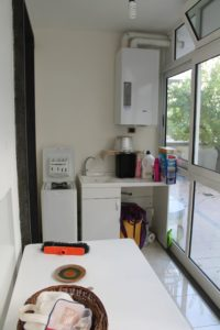 foto-appartamentino-ing-turi-5