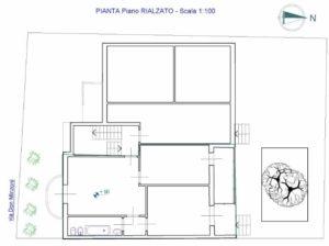 pianta-appartamentino