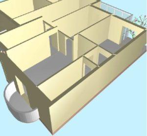 rendering-appartamentino