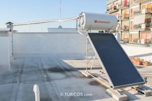 IMPIANTO-SOLARE-TERMICO-TURICOS-4