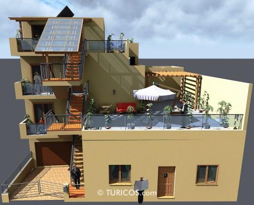 appartamenti-via-fiume-adelfia-1