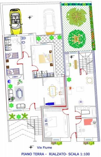 appartamenti-via-fiume-adelfia-10