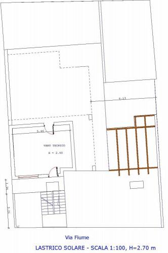 appartamenti-via-fiume-adelfia-11
