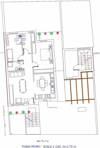 appartamenti-via-fiume-adelfia-12