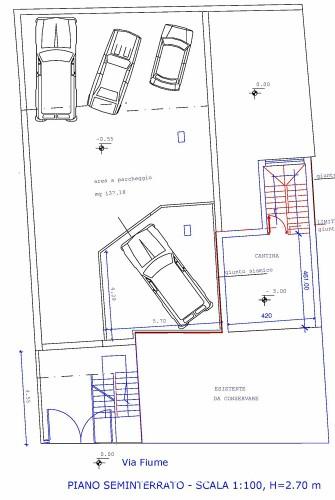 appartamenti-via-fiume-adelfia-13