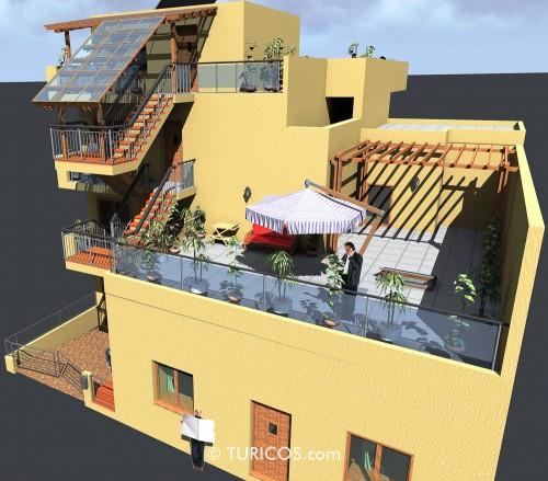 appartamenti-via-fiume-adelfia-2