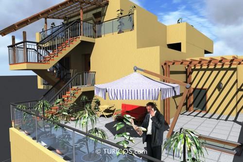 appartamenti-via-fiume-adelfia-3