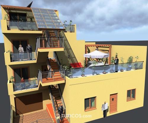 appartamenti-via-fiume-adelfia-4