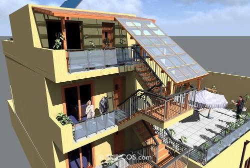 appartamenti-via-fiume-adelfia-5