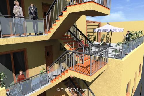 appartamenti-via-fiume-adelfia-6