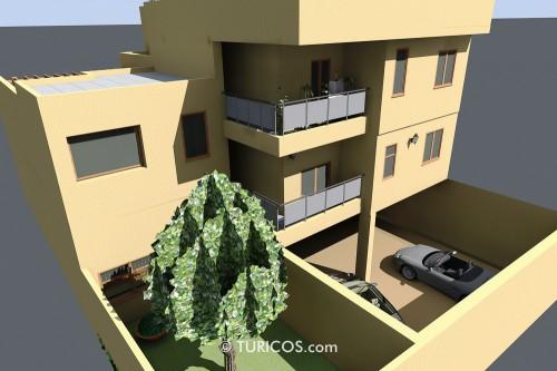 appartamenti-via-fiume-adelfia-7
