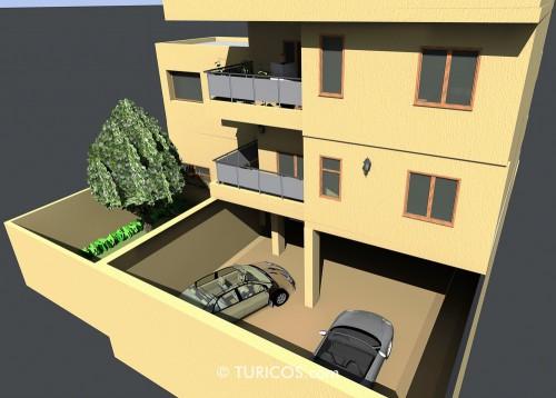 appartamenti-via-fiume-adelfia-8