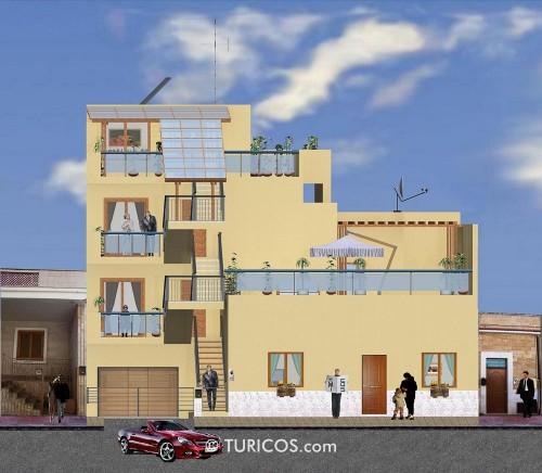 appartamenti-via-fiume-adelfia-9