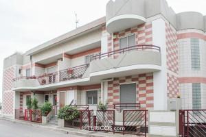 appartamento-bifamiliare-adelfia-1