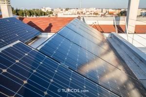 fotovoltaici-turicos-16