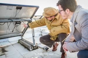 fotovoltaici-turicos-3