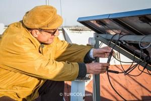 fotovoltaici-turicos-5