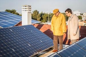 fotovoltaici-turicos-6