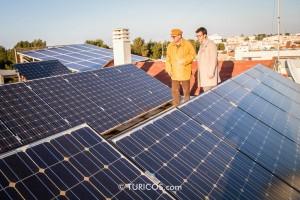 fotovoltaici-turicos-7
