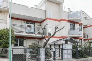 turicos-appartamenti-adelfia-1