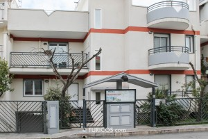 turicos-appartamenti-adelfia-2