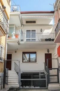 turicos-appartamento-adelfia-2