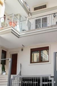 turicos-appartamento-adelfia-3